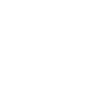The Halo Room